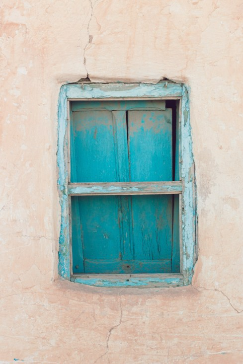 Tunisie-Djerba-la-douce-une-invitation-au-voyage-entre-mythe-et-réalité_LaMarieeSousLesEtoiles_Credit-Louisa-Khalfa-Elfki