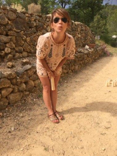 Simone est fiancée, les ateliers créatifs pour préparer ton mariage_La Mariee Sous Les Etoiles (12)