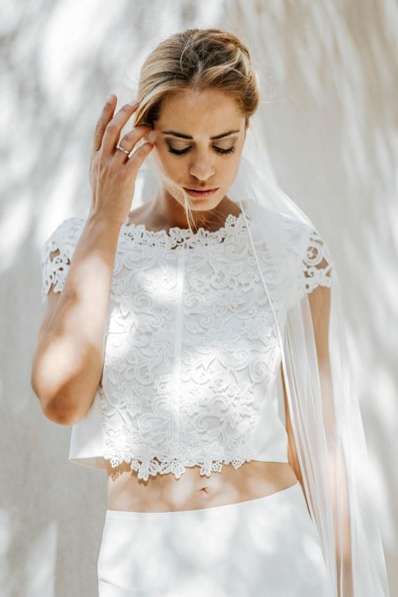 Elisa Ness un duo mère-fille pour des robes de mariée sur-mesure d'exception (35)