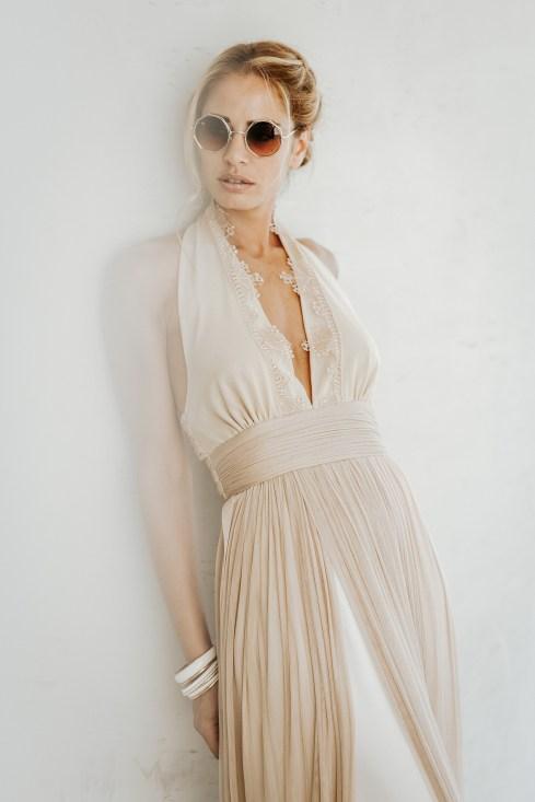 Elisa Ness un duo mère-fille pour des robes de mariée sur-mesure d'exception (36)