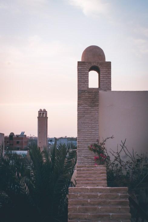 Tozeur_Tunisie_MaisonDHotes_Mariage_LieudereceptionMariage_CreditLouisaElfki_MakeMyWed (2)