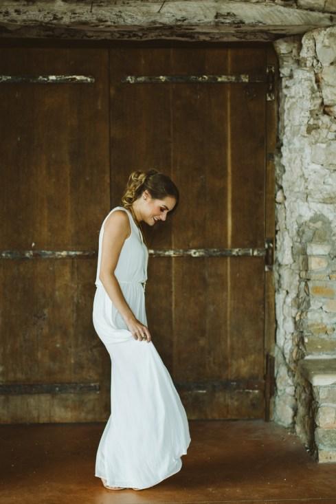 mariage au naturel dans le Larzac   Malvina Photography   Blog La Mariée Sous Les Etoiles
