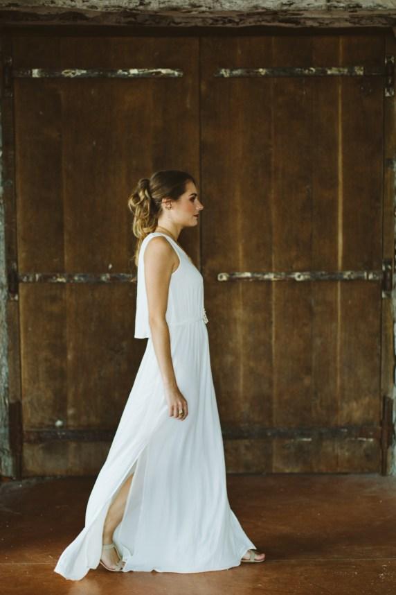 mariage au naturel dans le Larzac | Malvina Photography | Blog La Mariée Sous Les Etoiles