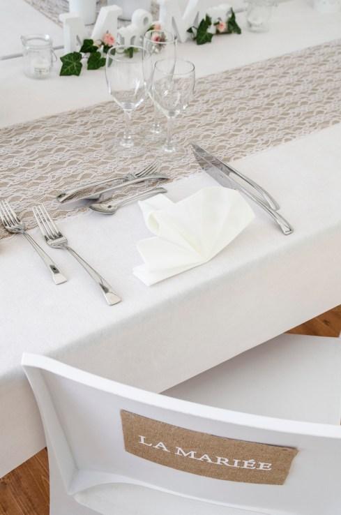 mariage en blanc et pastel_photographe-mariage-clermont-ferrand (21)