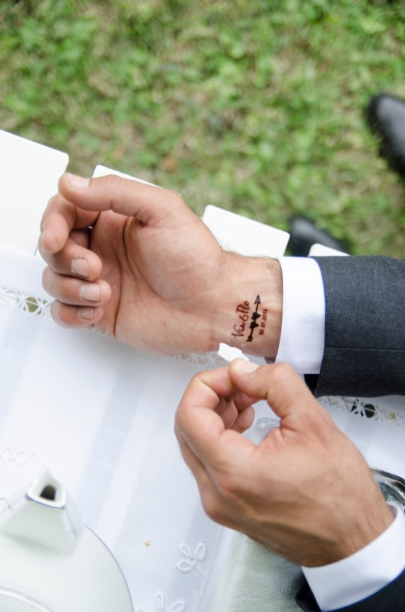 mariage en blanc et pastel_photographe-mariage-clermont-ferrand (57)