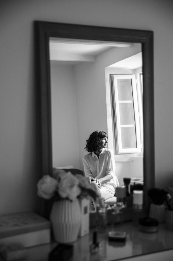 mariage en blanc et pastel_photographe-mariage-clermont-ferrand (6)