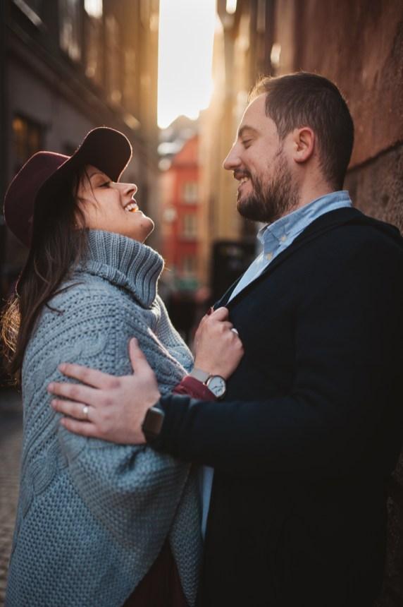 melanie-bultez-photographe-mariage-stockholm-lyon-21