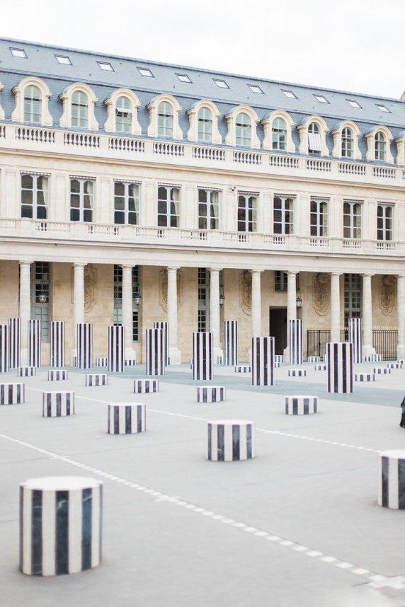 Laura-Pierre - Love Session Parisienne - Paris - Matthieu Bondon (14)