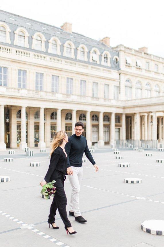 Laura-Pierre - Love Session Parisienne - Paris - Matthieu Bondon (3)
