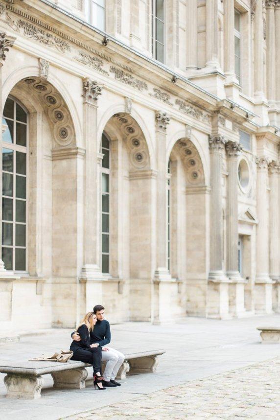 Laura-Pierre - Love Session Parisienne - Paris - Matthieu Bondon (30)
