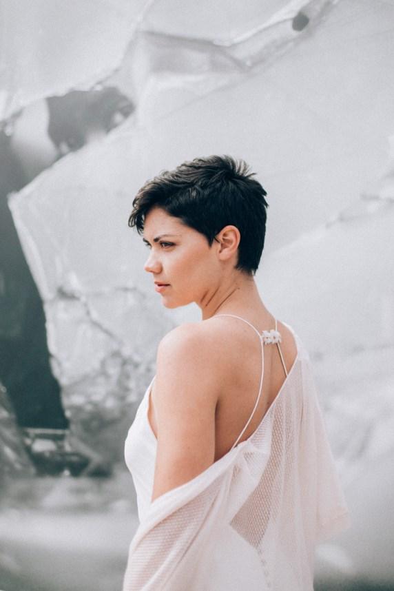 Atelier Swan Collection 2018 Robes de mariee_Credit Juli Etta Photographie-2