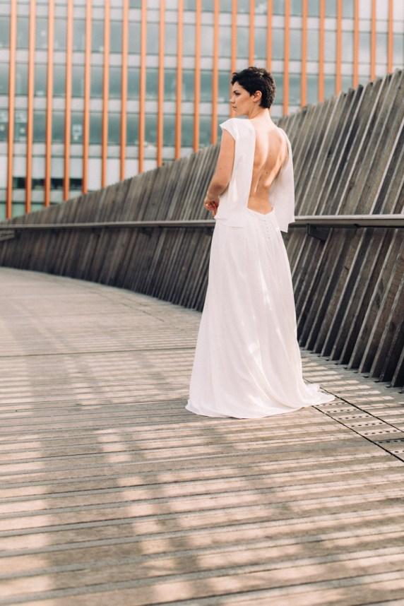 Atelier Swan Collection 2018 Robes de mariee_Credit Juli Etta Photographie-7