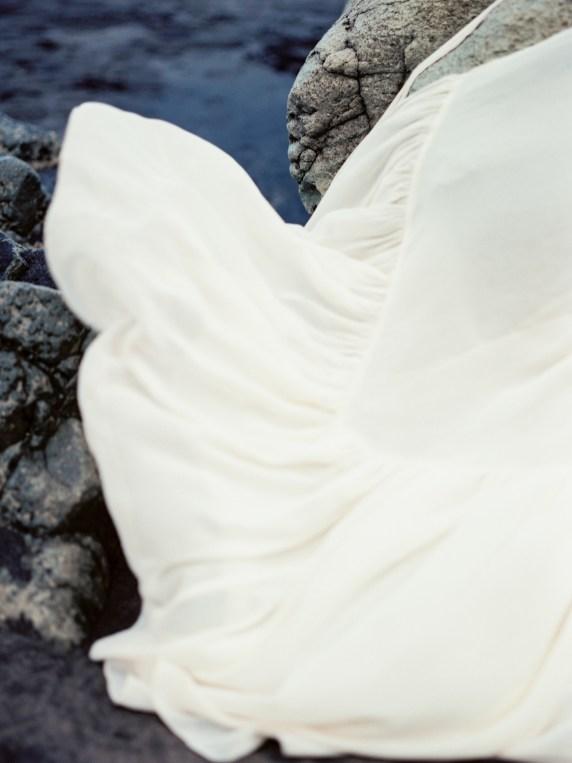 Carolina Ivan Love Session sur la plage Tenerife Island Espagne Credit kseniya bunets-9