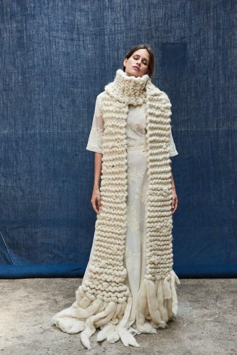 Nouvelle Collection Robes de Mariée 2018 Maison Floret-15