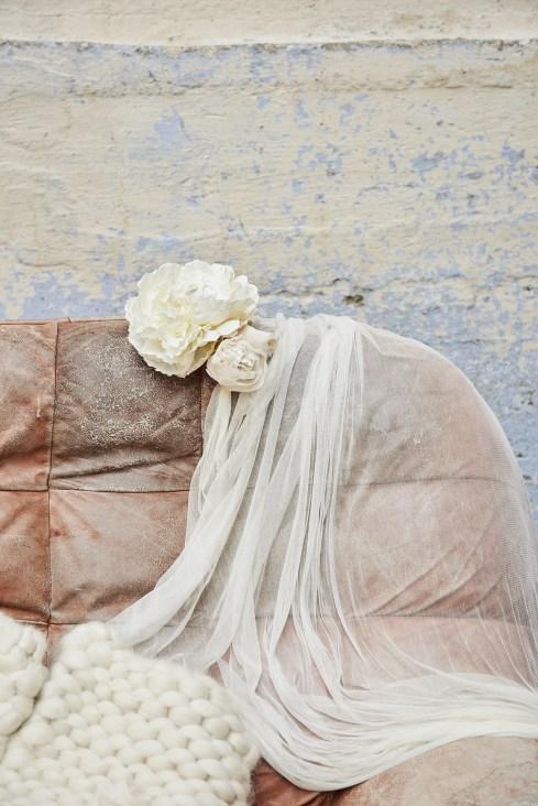 Nouvelle Collection Robes de Mariée 2018 Maison Floret