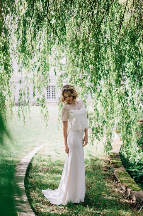 pierreatelier-photographe-mariage-paris-organse-009