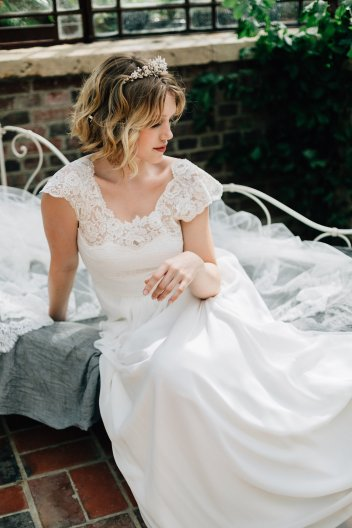 pierreatelier-photographe-mariage-paris-organse-155