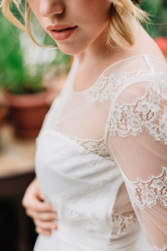 pierreatelier-photographe-mariage-paris-organse-369