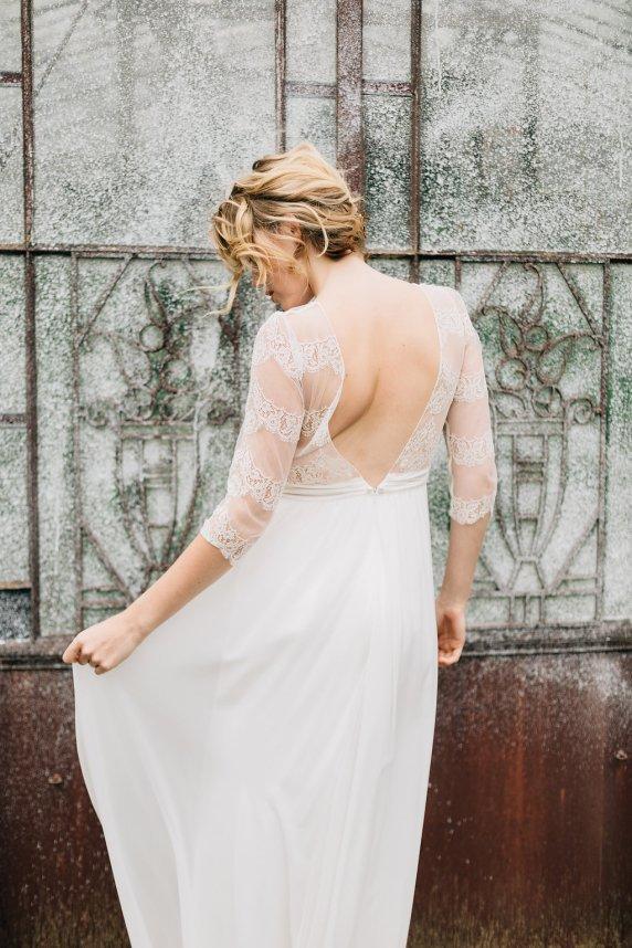 pierreatelier-photographe-mariage-paris-organse-400