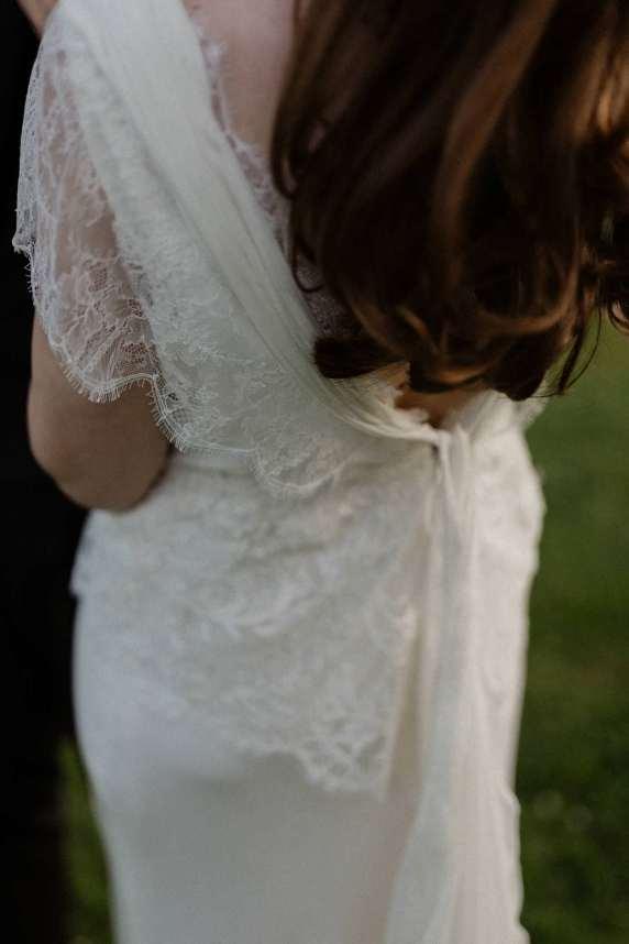 Lika Banshoya - Poetic Photography for weddings and lovers | Photographe mariage Paris | Destination wedding photographer | Engagement