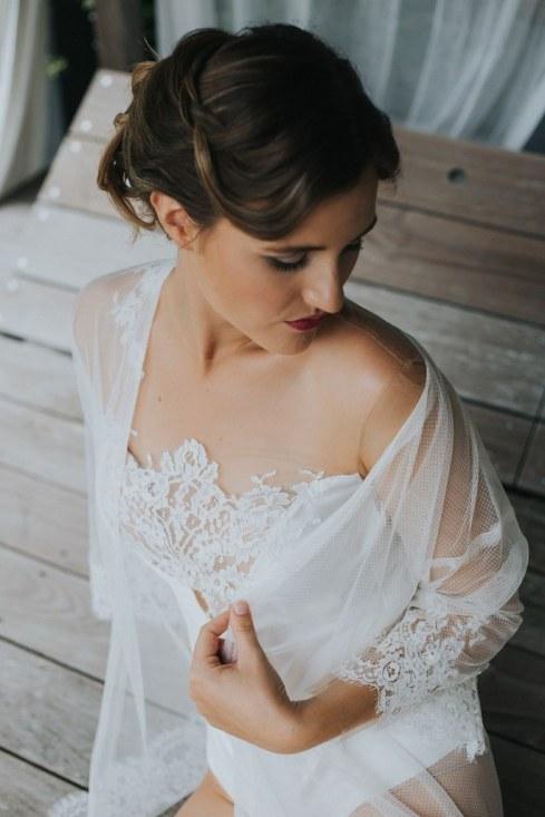 Christelle Vasseur Collection 2018 Robes de mariee_Bordeaux_ Credit Caroline Happy Pics (6)