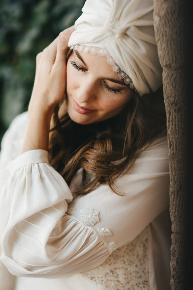 Collection 2018 Robes de mariee Elisa Ness Credit Fabien Courmont-29