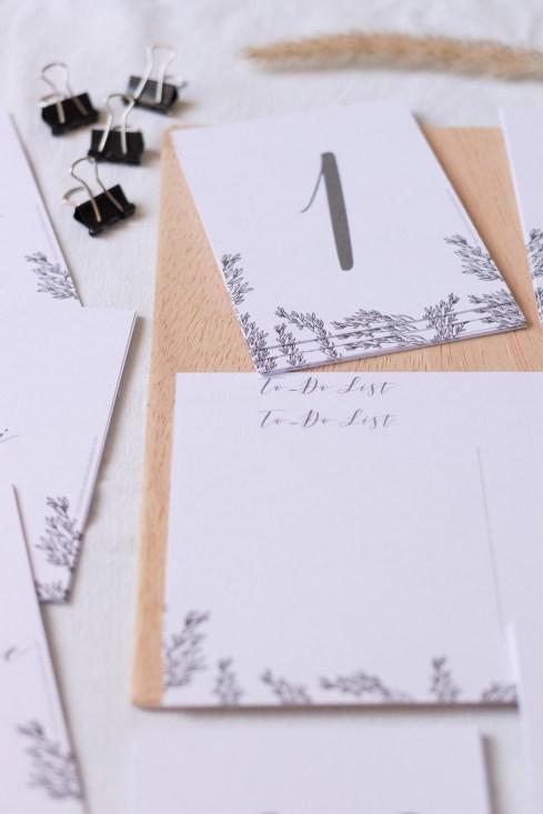 DiY Printable Calendrier DiY esprit kinfolk a imprimermade by La Mariee Sous Les Etoiles x Make My Wed-3