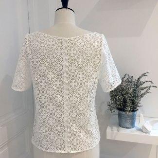 Concours-Anne-de-Lafforest-La-Mariee-Sous-Les-Etoiles-Collection-2018-Robes-de-mariee-(1)