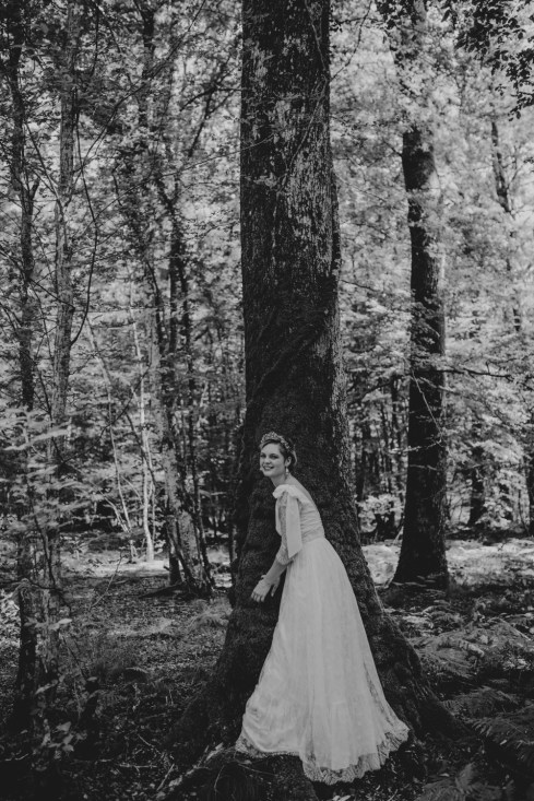 Salome Gautard nouvelle collection 2018 robes de mariee Credit Alex Tome (13)