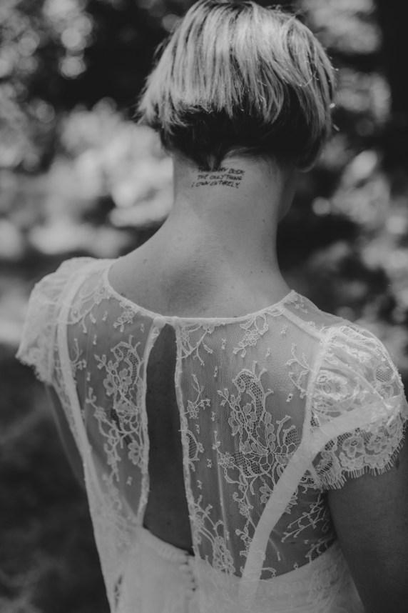 Salome Gautard nouvelle collection 2018 robes de mariee Credit Alex Tome (7)