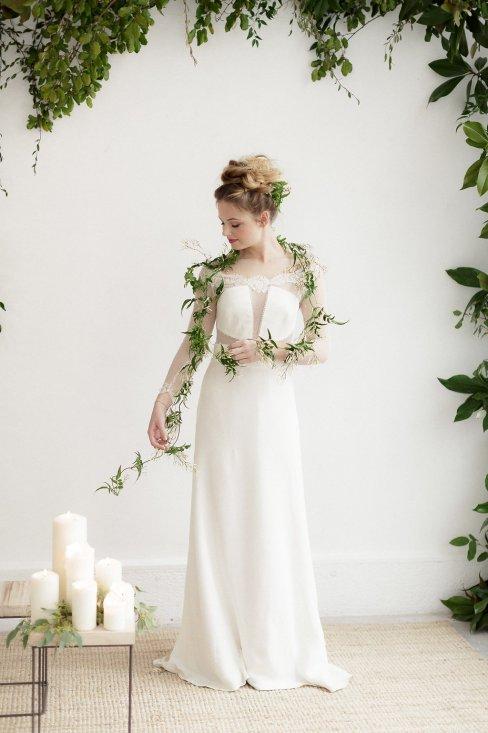 Workshop-coiffures-de-mariee-minimaliste-vegetal-floral-amélie-gouttenoire-photos-frederick-dewitte (22)