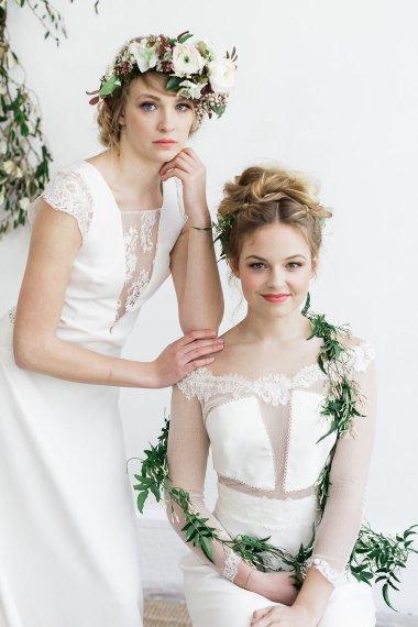 Workshop-coiffures-de-mariee-minimaliste-vegetal-floral-amélie-gouttenoire-photos-frederick-dewitte (25)