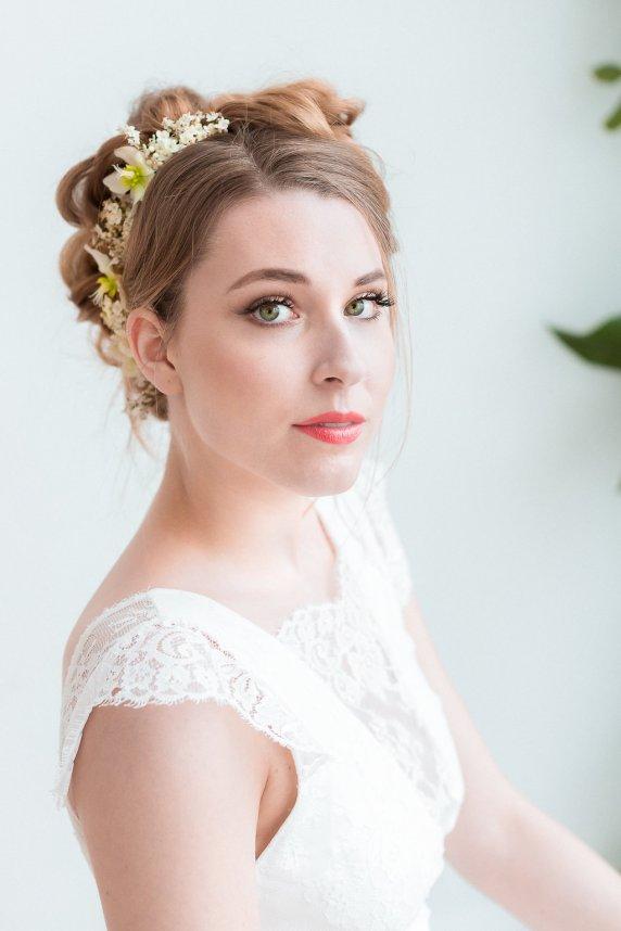 Workshop-coiffures-de-mariee-minimaliste-vegetal-floral-amélie-gouttenoire-photos-frederick-dewitte (27)