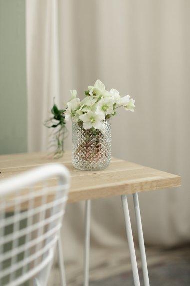 Workshop-coiffures-de-mariee-minimaliste-vegetal-floral-amélie-gouttenoire-photos-frederick-dewitte (30)