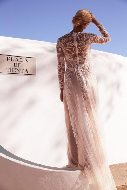Nouvelle collection 2018 de robes de mariee Margaux Tardits (18)