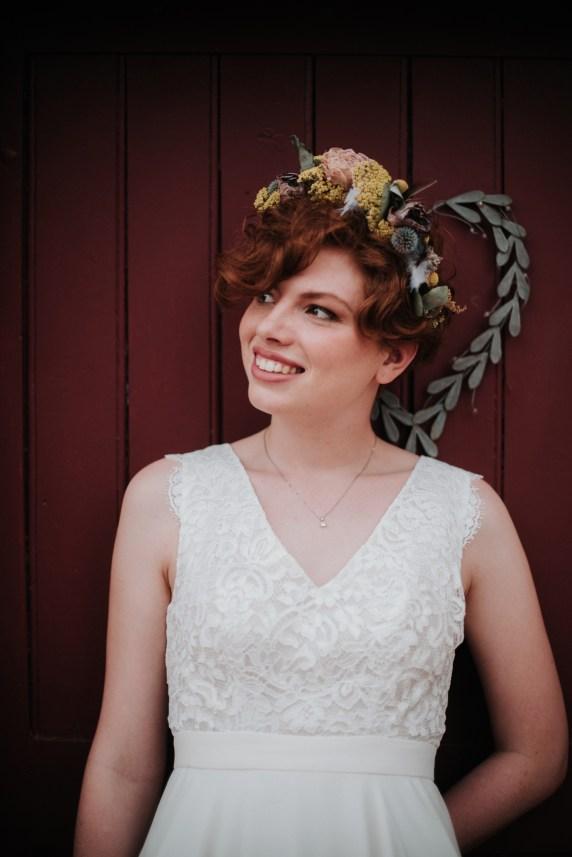 kaa couture creatrice robe de mariee collection 2018 sur mesure lyon (141)
