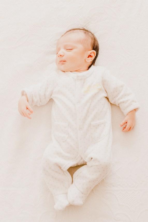 My love, my life, my baby boy_Credit-Louisa-Elfki-15