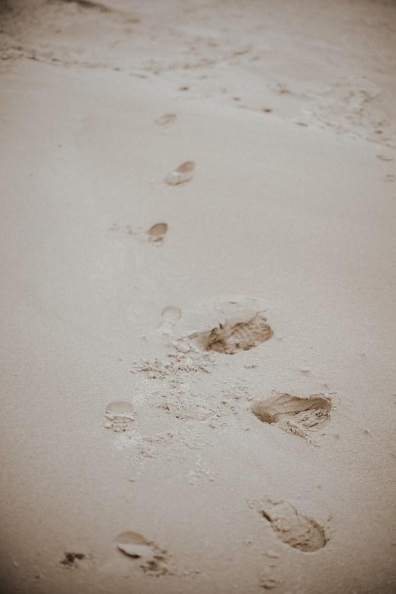 amour esprit boho-hivernal sur la plage du Touquet_cg-photographie_lamarieesouslesetoiles (18)