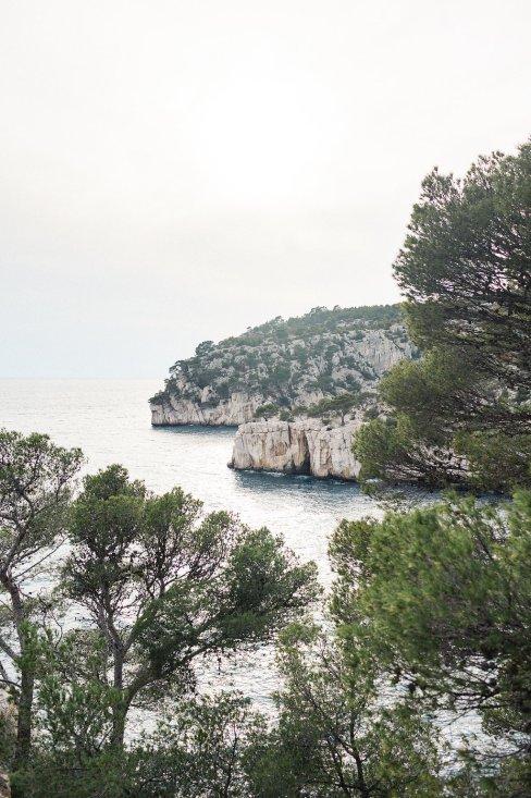 morgane+nicolas-calanques-nicolaselsen-photographe-md-104