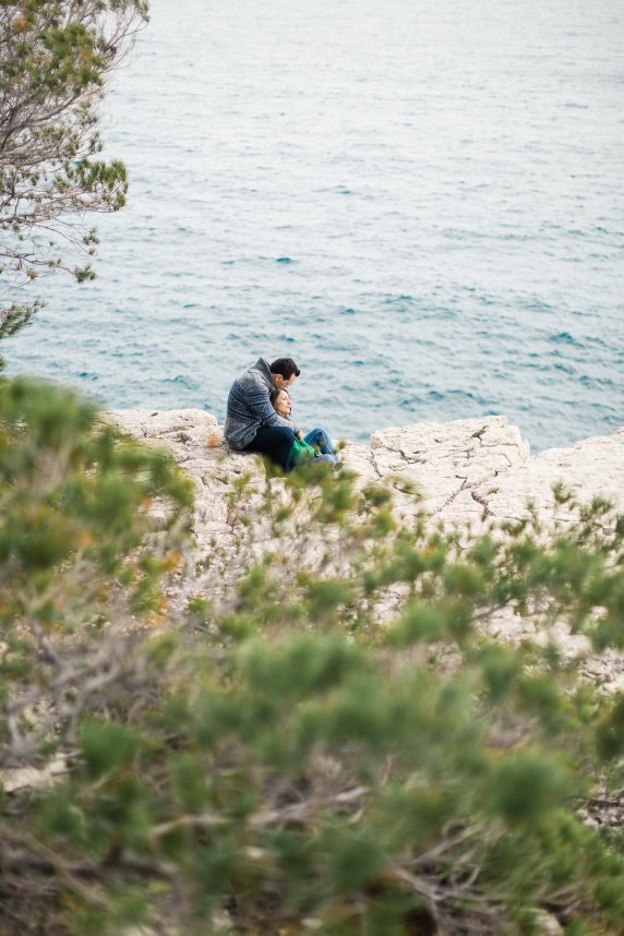 morgane+nicolas-calanques-nicolaselsen-photographe-md-139