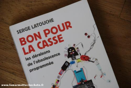 bon_casse_latouche_0