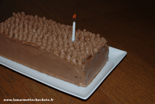 gateau_blog_1an