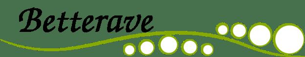 logo_betterave_1