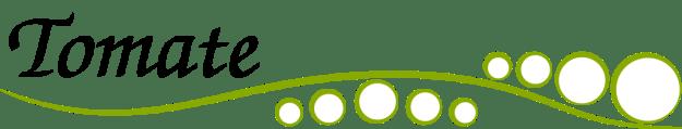 logo_tomate_1
