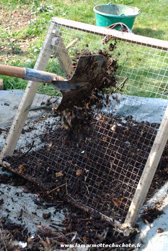 compost-silo_tamis