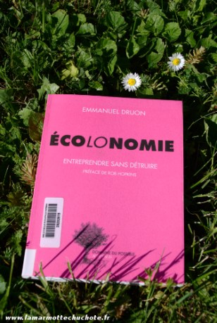 ecolonomie