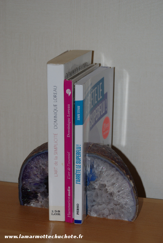 livre_minimalisme_2