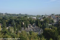 Poitiers_Ouest_10