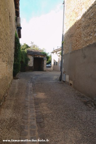 Poitiers_Ouest_5