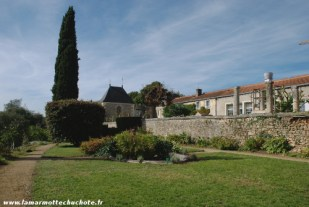 Poitiers_Ouest_7